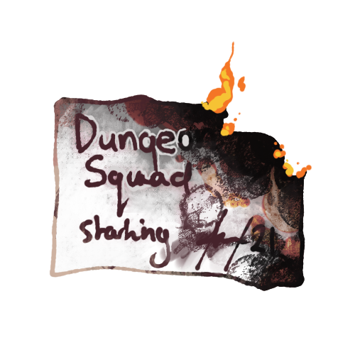 dunge9on.png